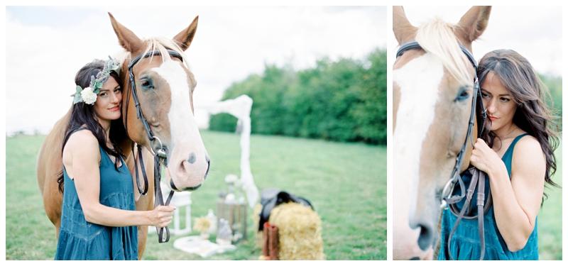 equine photographer wiltshire