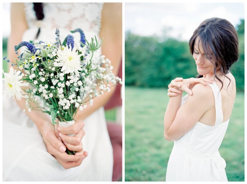 wedding photography wiltshire