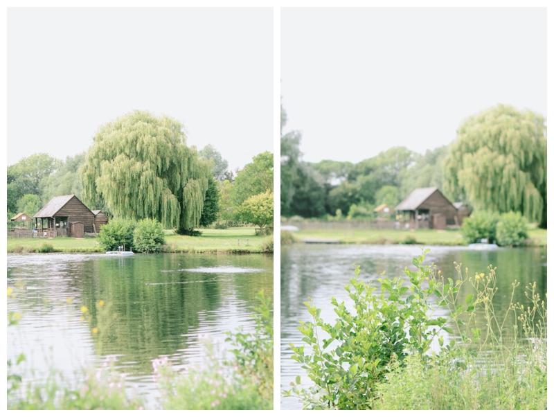 Wiltshire photographer- fine art