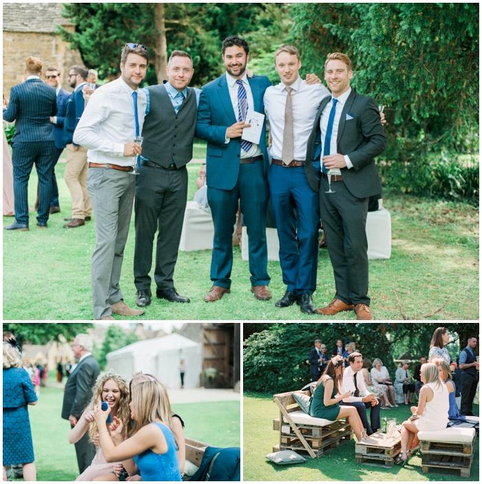 stairway house weddings