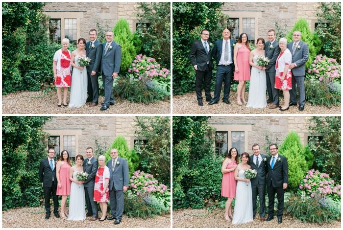 the pear tree weddings