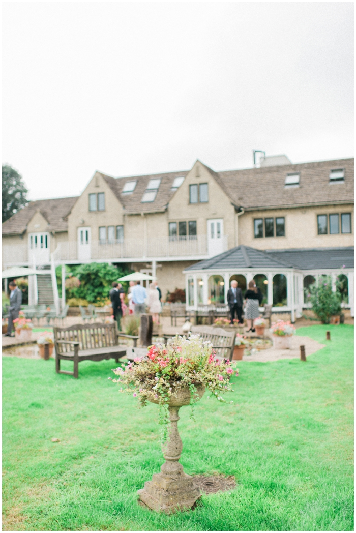 the pear tree weddings