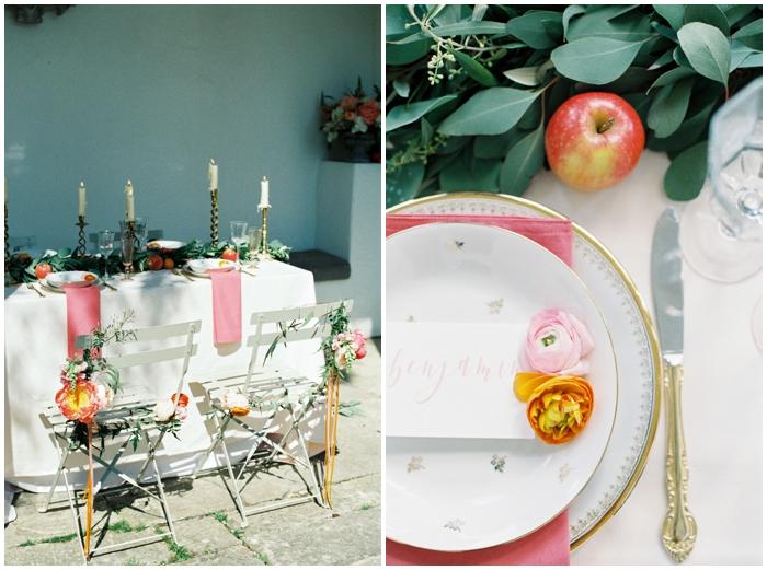 fine art bride_0941