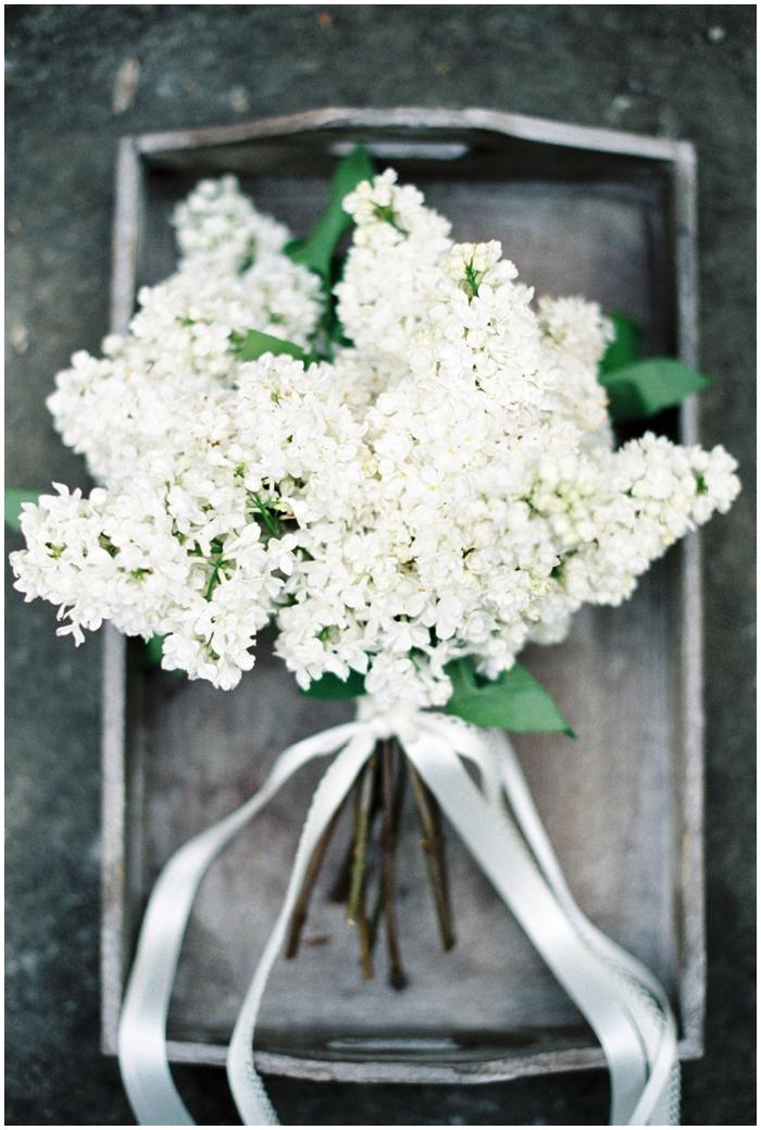 the minimalist bride_0894