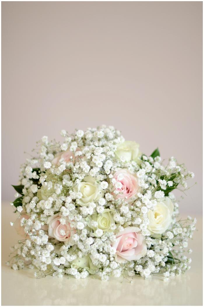 the minimalist bride_0895