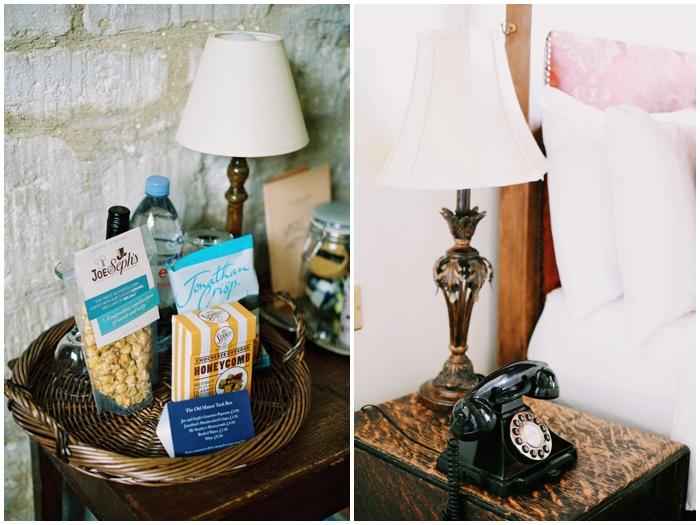 Moonraker Hotel Wedding Photography