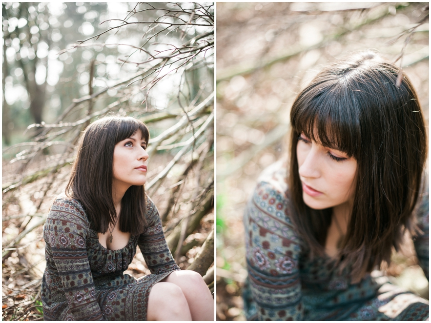lydiard park portrait photography_0064
