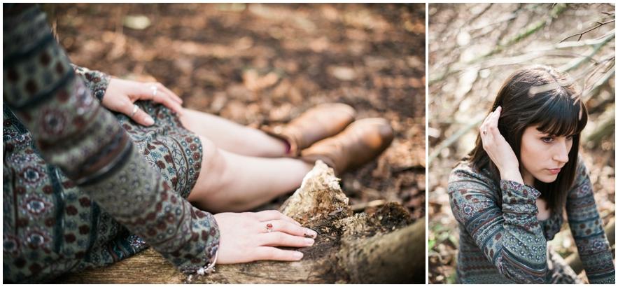 lydiard park portrait photography_0065