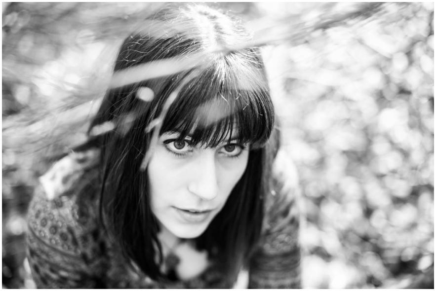 lydiard park portrait photography_0066