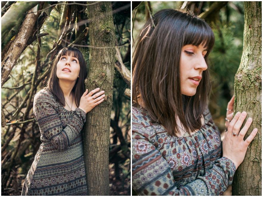 lydiard park portrait photography_0070