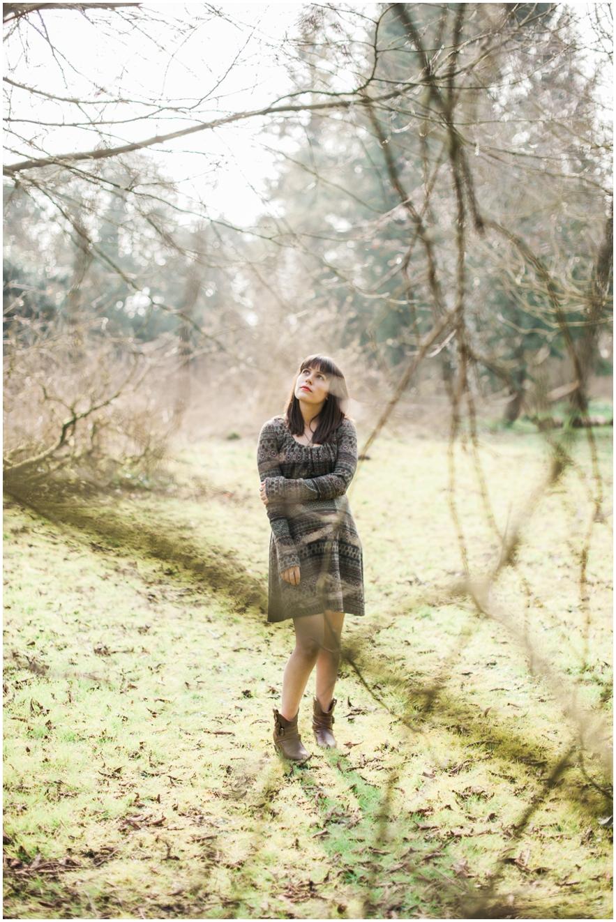lydiard park portrait photography_0071
