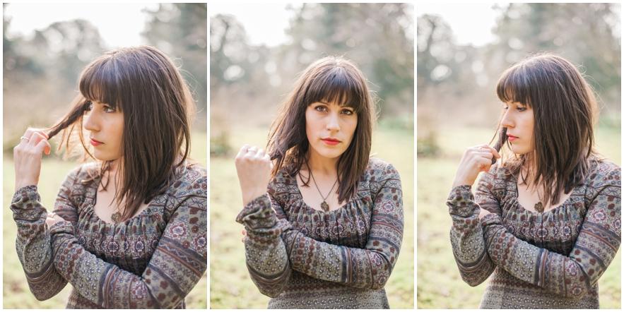 lydiard park portrait photography_0074