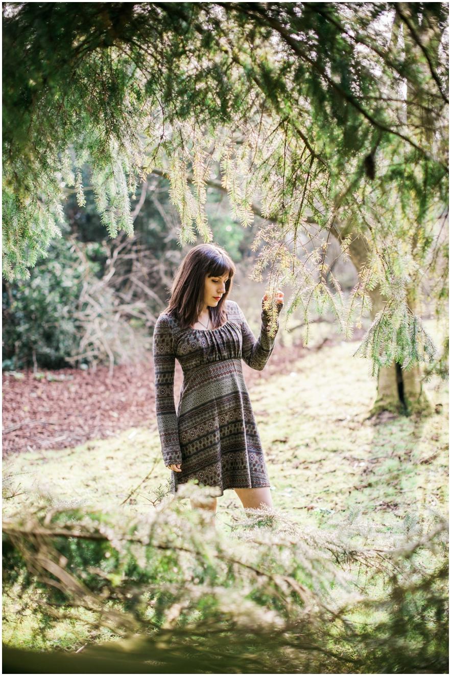 lydiard park portrait photography_0079