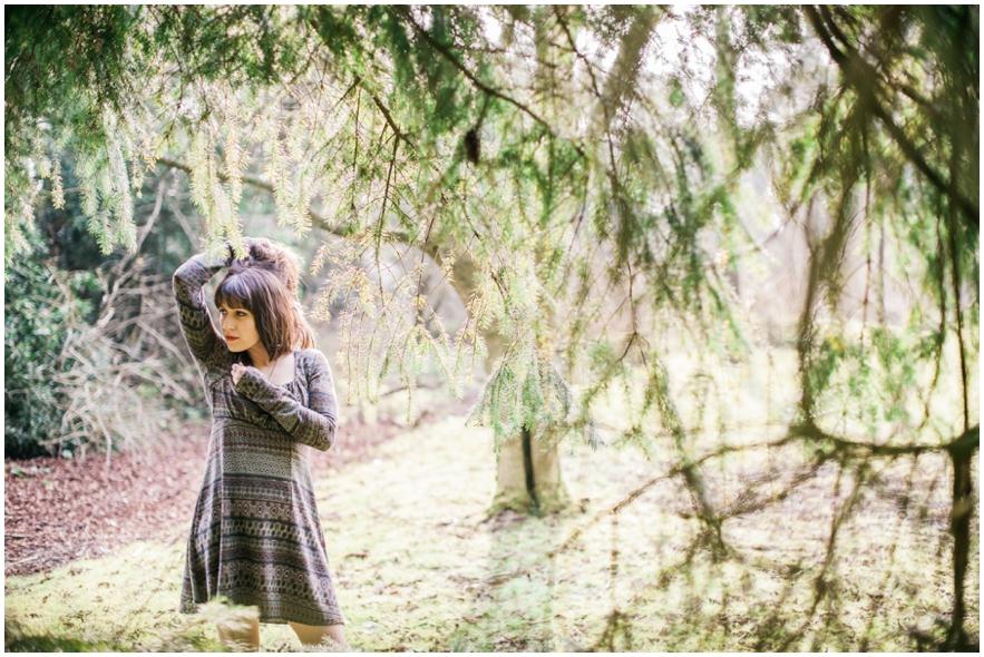 lydiard park portrait photography_0082