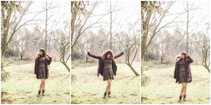 lydiard park portrait photography_0087