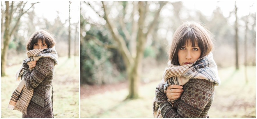 lydiard park portrait photography_0092