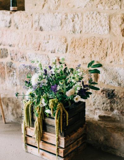 brockworth tithe barn wedding