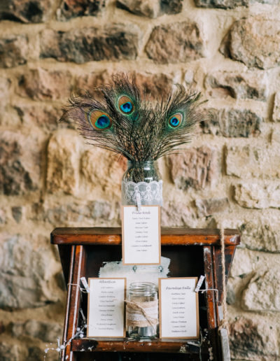 brockworth tithe barn wedding