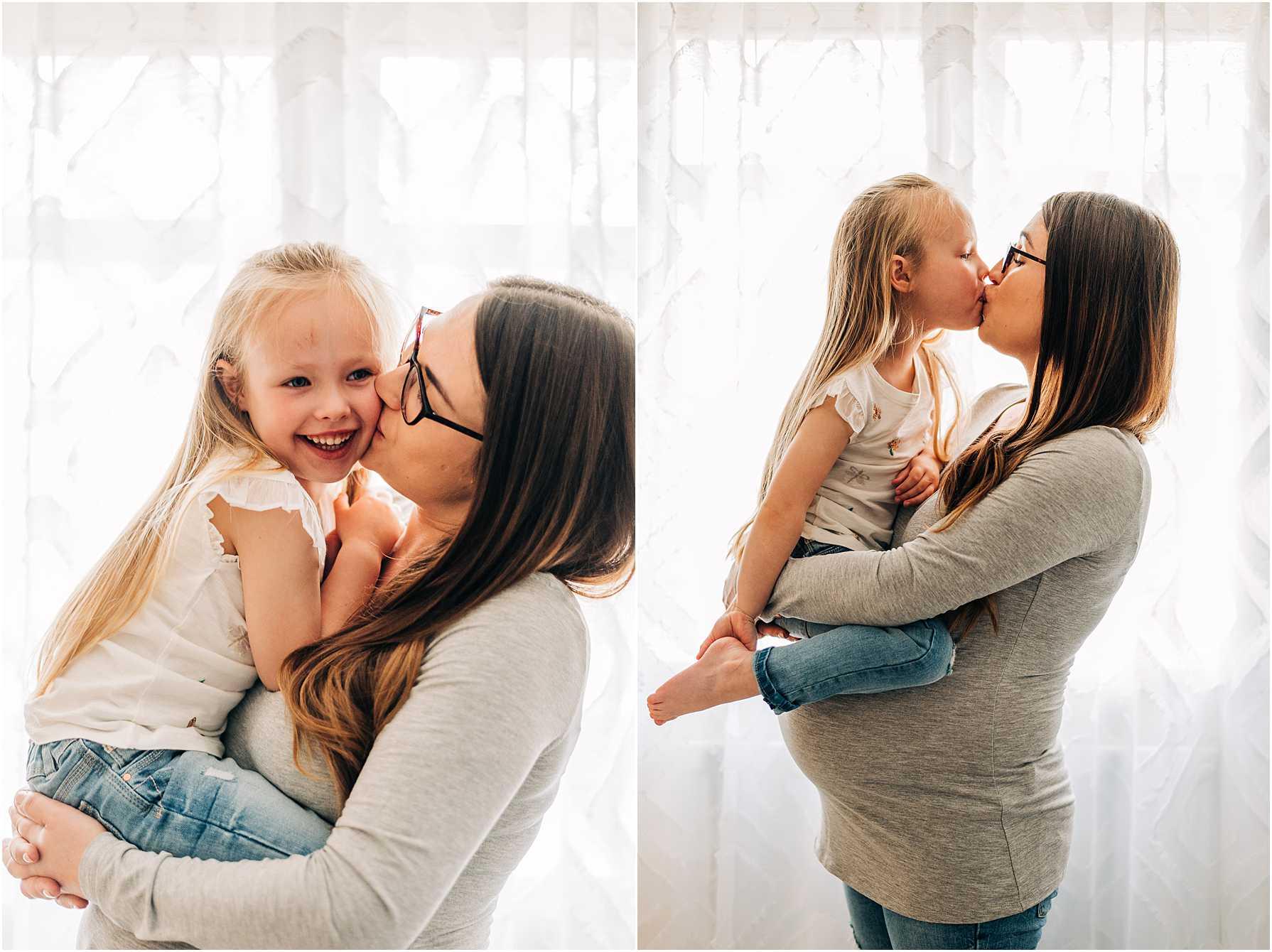 maternity shoot wiltshire