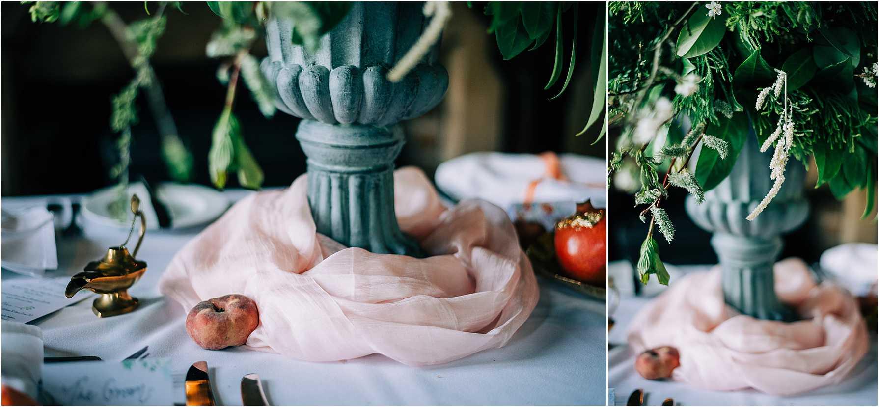 royal agricultural university wedding