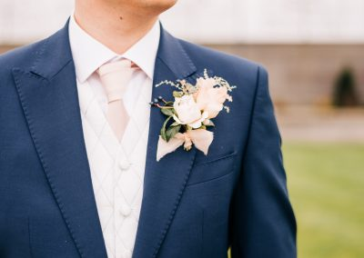 groom portraits casterley barn