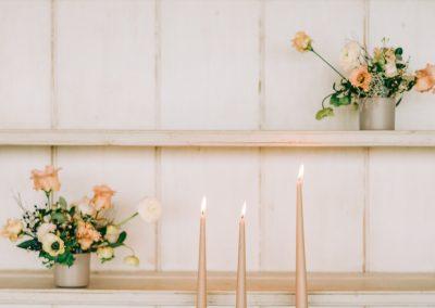 casterley barn wedding