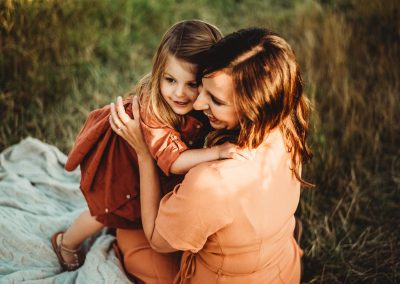 family photography in wiltshire