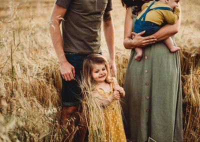 wiltshire family photographer