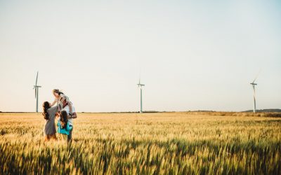 Family Sessions- Everything You Need to Know